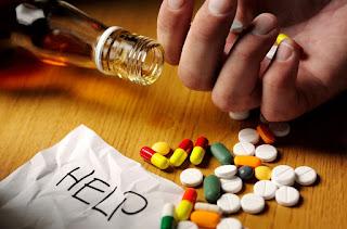 obat obatan, obat, pengaruh