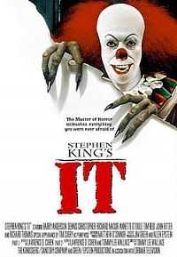 IT (2017) Hindi Dubbed Full Movie Download Dual Audio 400MB BluRay