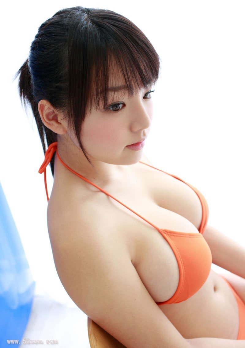 Asian Idols 22