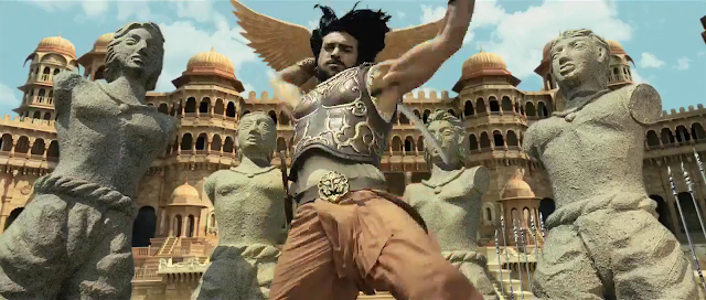 Splited 200mb Resumable Download Link For Movie Magadheera 2009 Download And Watch Online For Free