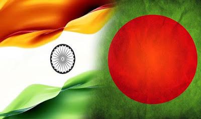 india-bangladesh-resolve-to-fight-terrorism-together