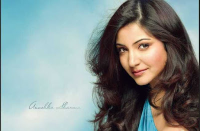 anushka sharma upcoming movies 2017, anushka sharma movies, anushka sharma upcoming movies list,anushka,anushka upcoming movies, anushka sharma upcoming movie