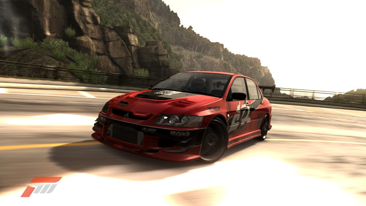 forza motorsport 5 first trailer and screenshots for xbox one racing game. Black Bedroom Furniture Sets. Home Design Ideas