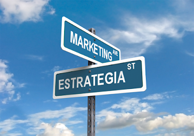 ava asistenta virtuala - marketing online