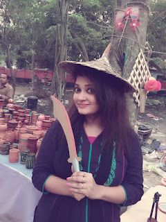 Shampa Hasnine Bangladeshi Actress Movies