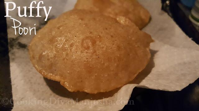 puffy-poori-recipe