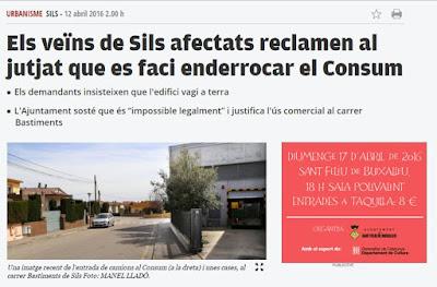 http://www.elpuntavui.cat/territori/article/6-urbanisme/957625-els-veins-de-sils-afectats-reclamen-al-jutjat-que-es-faci-enderrocar-el-consum.html
