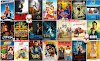 Jual Kaset Film India Lengkap