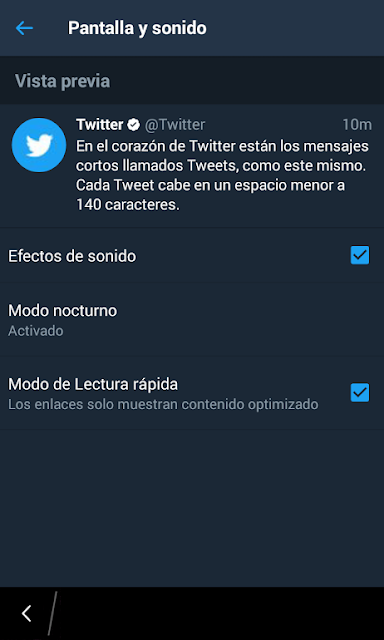 twitter-modo-nocturno-android
