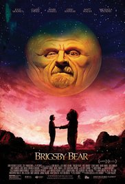 Watch Brigsby Bear Online Free 2017 Putlocker