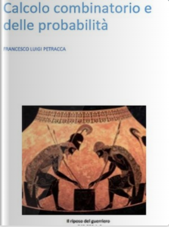 BOOK BOLUDO CHE PDF