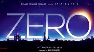 Download Zero Full Movie in HD 720p