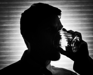alcoholism overview alcoholism also known by other names like alcohol