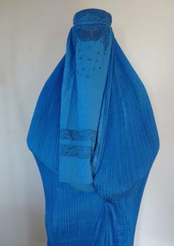 Girl Gta Wallpapers Burqa Naqab Hijab Girls Beautiful Girl Wallpapers