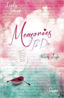 http://mamamachtpause.blogspot.de/2016/10/roman-memories-to-do-allies-liste-linda.html