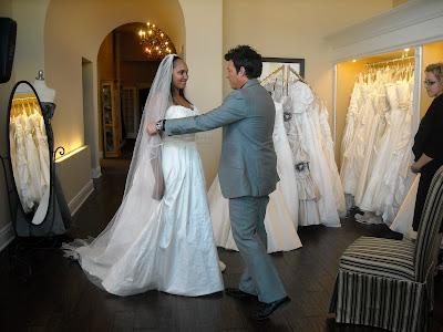Casamento dos Sonhos - Divulgação