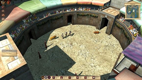imperium-romanum-gold-edition-pc-screenshot-www.ovagames.com-2