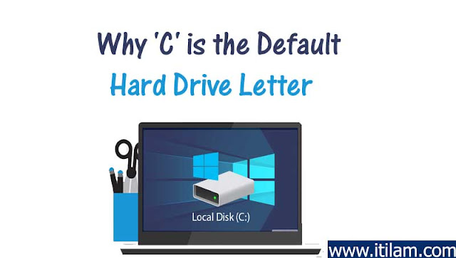 computers c // drive what is the typical drive letter for the hard drive? drives computers what is c drive primary hard drives why is c so hard computers hdd what is the a drive what is drive c which of the following is an example of why hard disk drives are so popular? set default hard drive how to make hdd default drive what is the c drive default letter how to set a hard drive as default