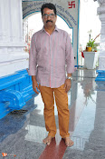 Gopi Chand New Movie Opening Stills-thumbnail-4