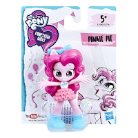 Equestria Girls Mini 2018 - Pinkie Pie
