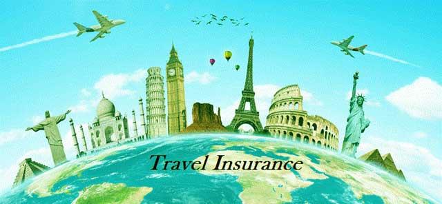 Cara Memilih Asuransi Perjalanan Terbaik