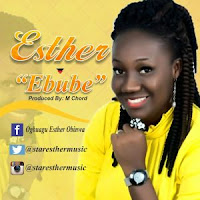 https://www.dropbox.com/s/sntiwq4g50e45m7/EBUBE-Esther-%40staresthermusic.mp3?dl=0