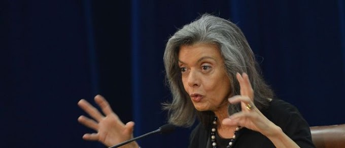 AGORA É ARROCHO: STF decide que governo deve cortar salários de servidores grevistas; VEJA!