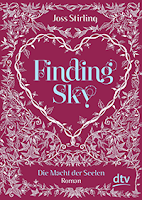 http://melllovesbooks.blogspot.co.at/2015/10/rezension-finding-sky-von-joss-stirling.html