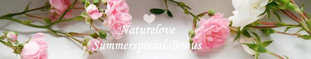 Naturelove - Sabrina Rosenkranz