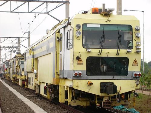 Rekrutmen Pt Kai 2013 Situs Resmi Pt Kereta Api Indonesia Persero Lowongan Kerja Pt Kai Maret 2013 Customer Service Klik Lowongan