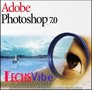 Adobe-Photoshop-7.0-Logo