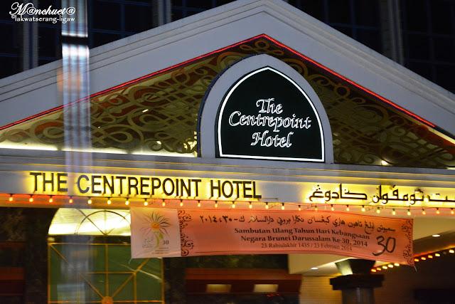List Of Hotels In Bandar Seri Begawan Brunei