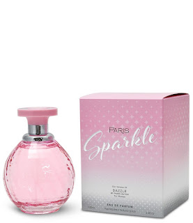 https://www.apparelcandy.com/Paris-Sparkle-Women-By-Mirage-Brand-Fragrances-p/74-k-prssprk-4.htm