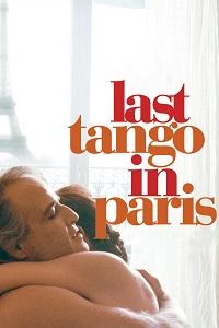 Watch Last Tango in Paris Online Free in HD