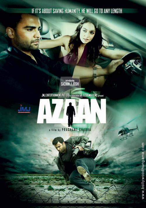 azaan movie hd