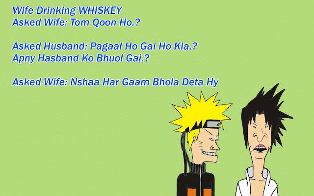 happy new year 2013 sms shayari hindi english 140 ...