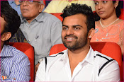 Thikka Audio Launch Stills-thumbnail-16