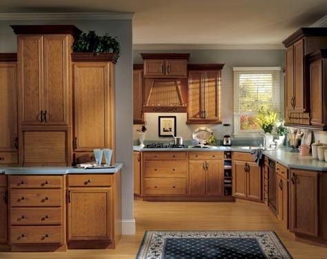 sơn sửa đóng mới tủ bếp tại hà nội.
