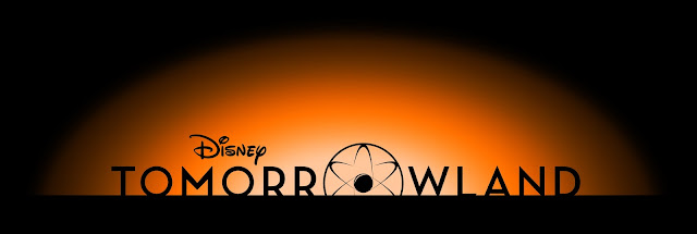"DISNEY'S ""TOMORROWLAND"" BEGINS FILMING IN VANCOUVER"
