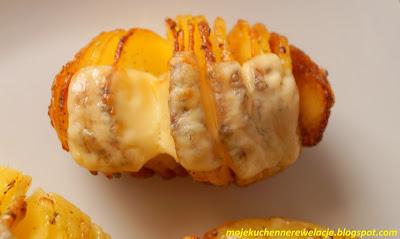 ziemniaki po szwedzku