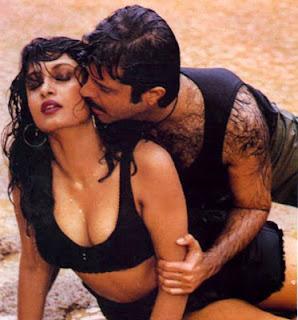 ramya krishna unseen rare boobs photos