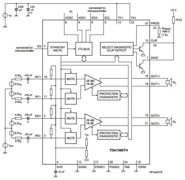 Wiring A Transformer In Edison, Wiring, Get Free Image