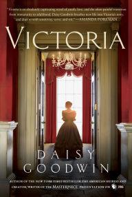 victoria cover