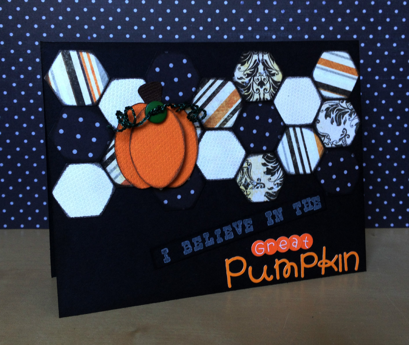 Its The Great Pumpkin Charlie Brown Quotes: My Journey Through Life And Scrapbooking