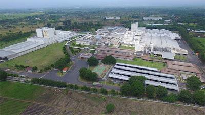 Lowongan Kerja PT Nestle Indofood Citarasa Indonesia Min SMA SMK D3 S1 Jobs : Accounting Staff, Supervisor, District Sales Supervisor, Administration Staff  Menerima Karyawan Baru Besar-Besaran