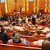 Senate okays compulsory treatment of gunshot victims