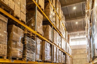 How to Practically Manage Stock of Goods