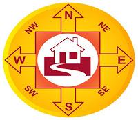 Architectural-adopt-rules-Create-and-prosperous-life-वास्तु नियम अपनाएं।। जीवन को सुखी और समृद्ध बनाये..