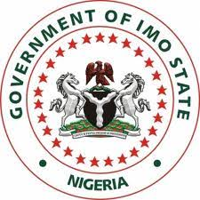 Imo State Civil Service Commission LGA Recruitment