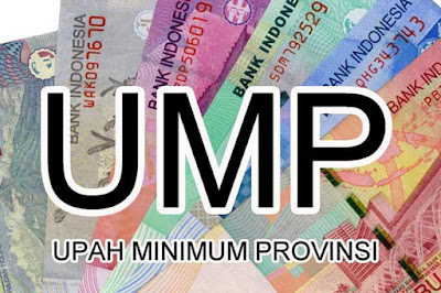 UMP Maluku 2017 Pertimbangkan Berbagai Aspek
